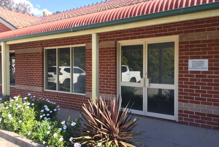Shop 4, 47 Willow Drive Moss Vale NSW 2577 - Image 1