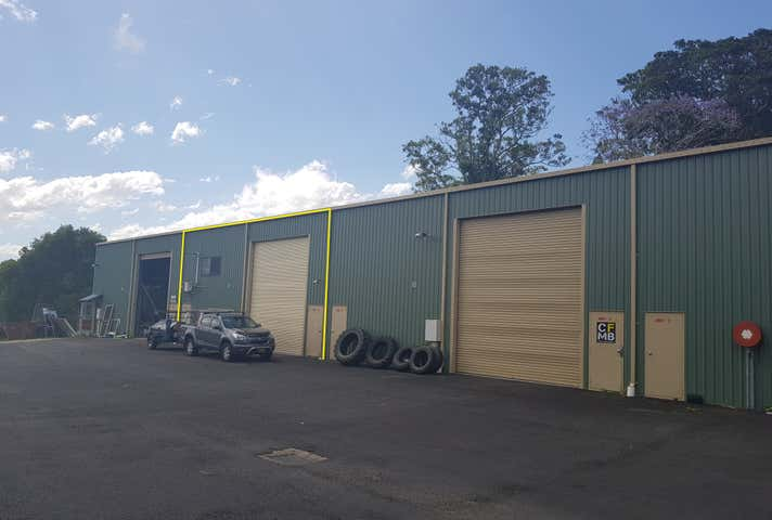 Unit 4/90-92 Quarry Road Murwillumbah NSW 2484 - Image 1