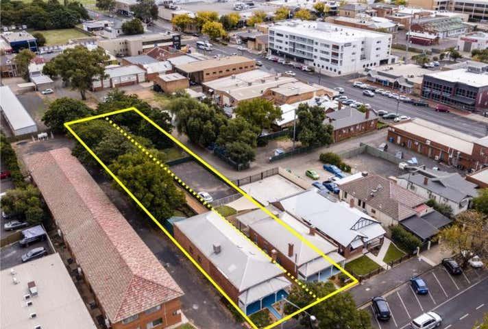 201 & 203 Brisbane Street Dubbo NSW 2830 - Image 1