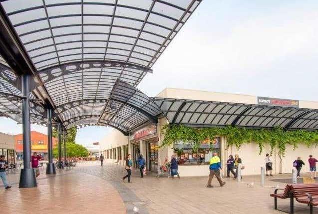 Port Mall, Shop 8, 168-178 St Vincent Street, Port Adelaide, SA 5015