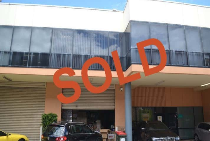 Sold office in alexandria nsw 2015 pg 4 alexandria address available on request malvernweather Image collections