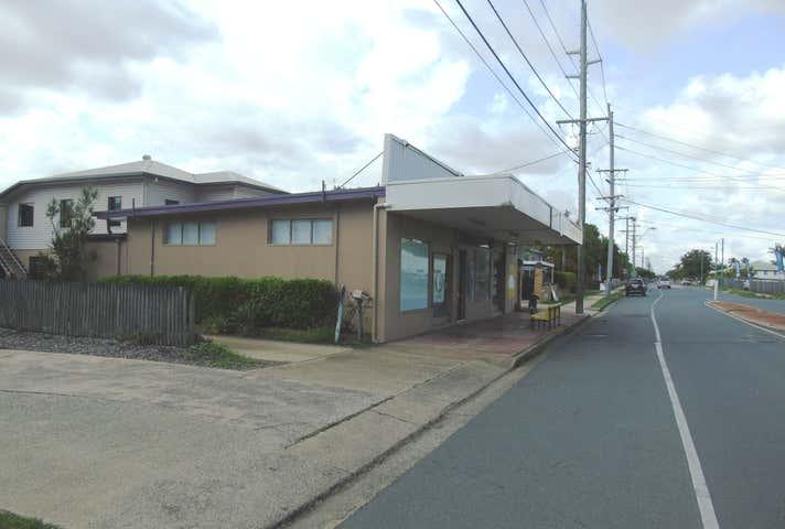 1/5 Holland Street Mackay QLD 4740 - Image 1