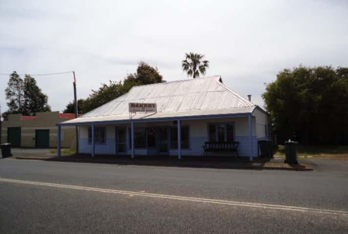 12 Forrest Road Capel WA 6271 - Image 1