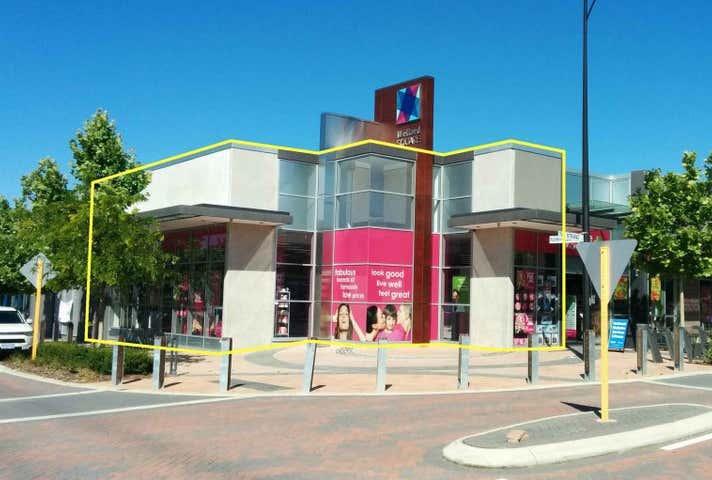 Wellard Square Shopping Centre, Part Shop 17, 1 The Strand Wellard WA 6170 - Image 1