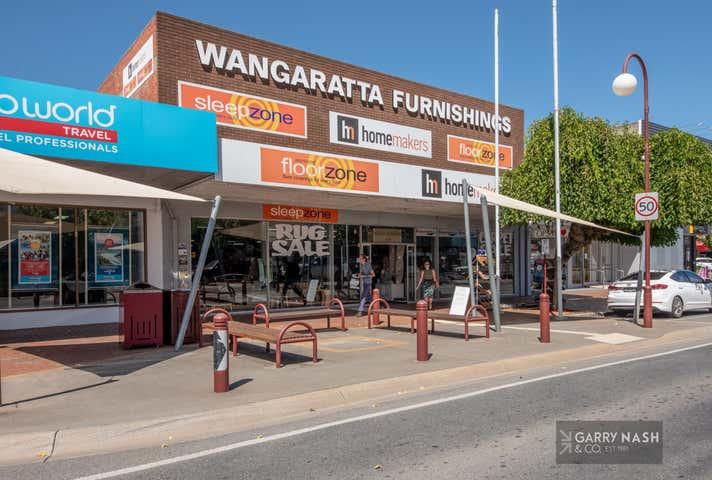 36-40 Murphy Street Wangaratta VIC 3677 - Image 1