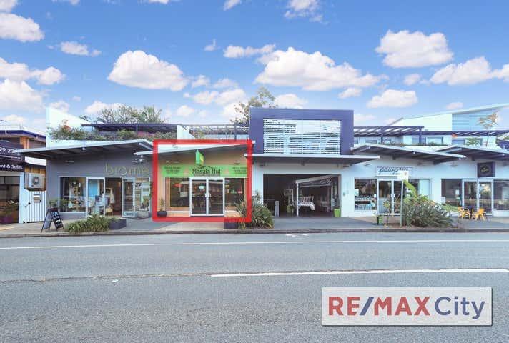 Shop 3/208 Riding Road Balmoral QLD 4171 - Image 1