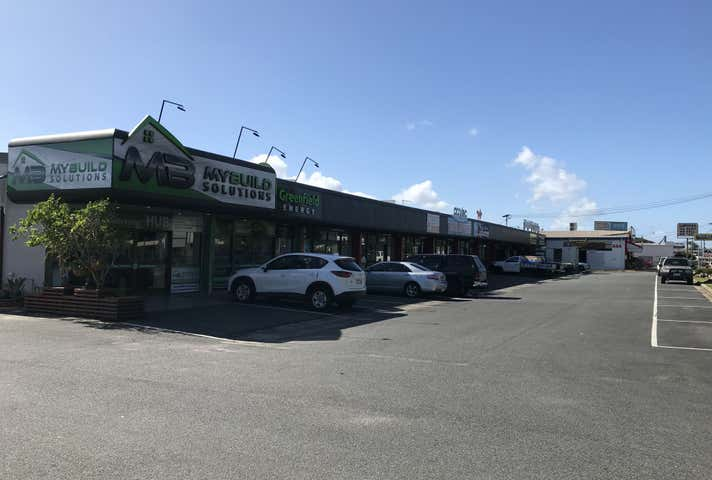 5/450 Sheridan Street Cairns City QLD 4870 - Image 1