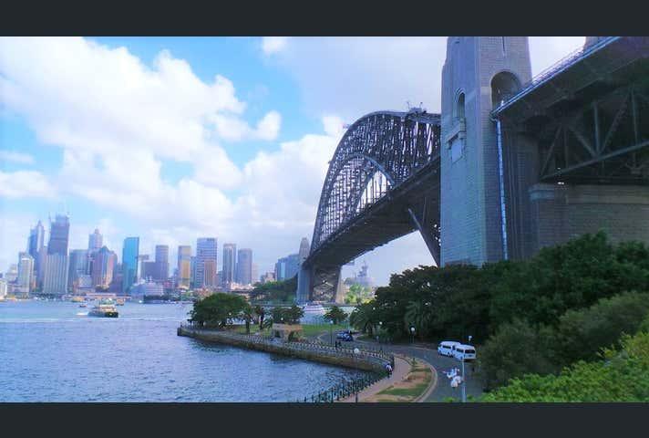 Sydney NSW 2000 - Image 1