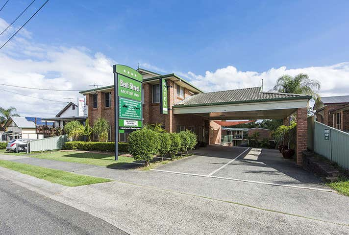 Grafton NSW 2460 - Image 1