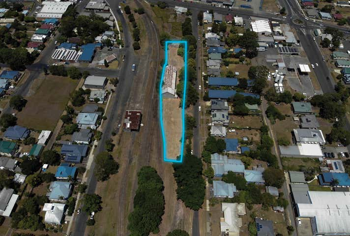 Lot 1 Union & Engine Street, Lismore, NSW 2480