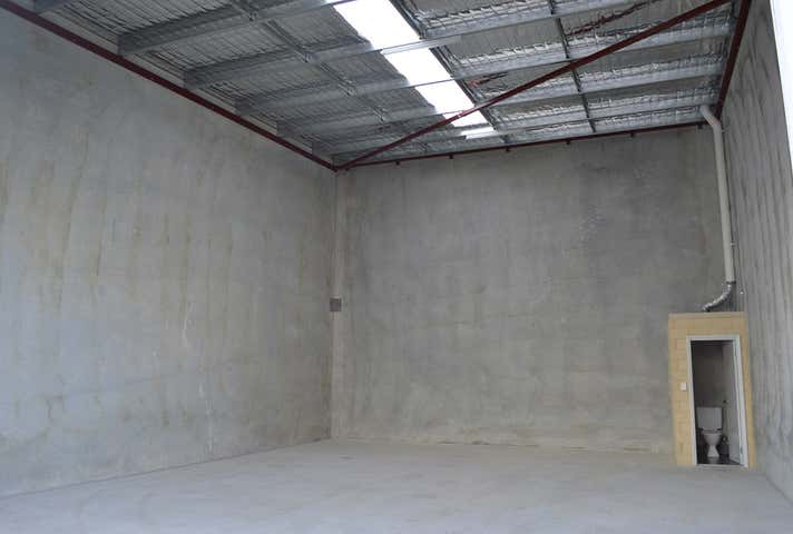 Multi Storage Northlink, 23/25 Forward St Gnangara WA 6077 - Image 1