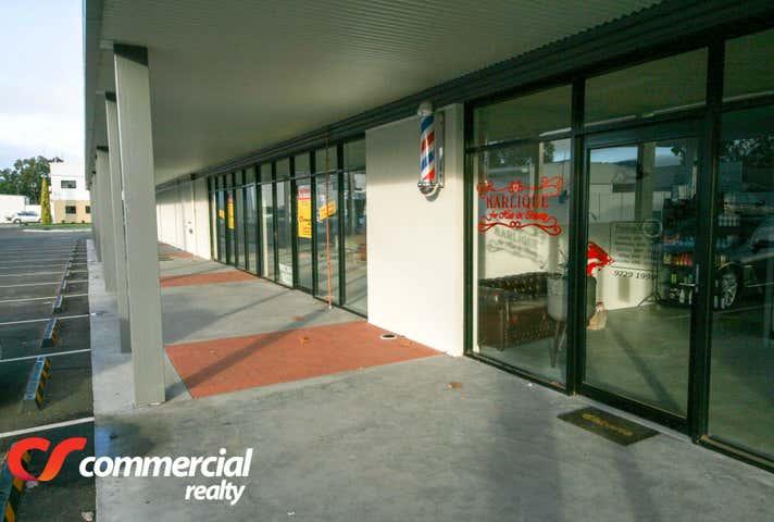Shop 8, 81 Uduc Road Harvey WA 6220 - Image 1