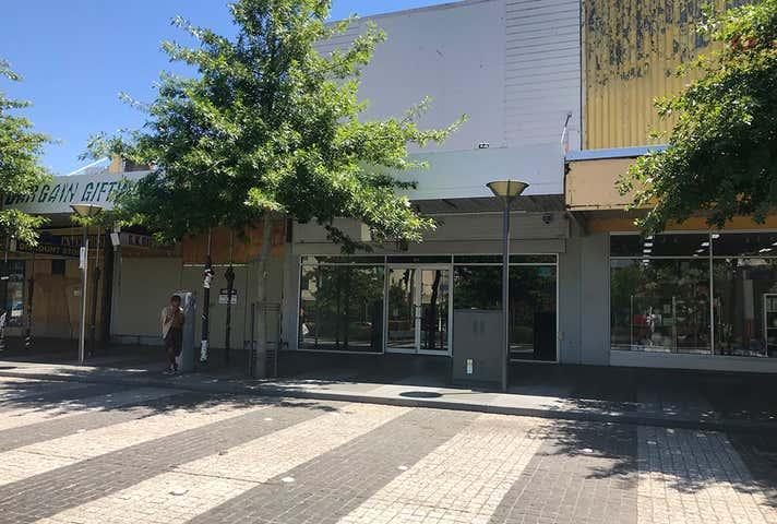 279 Lonsdale Street Dandenong VIC 3175 - Image 1