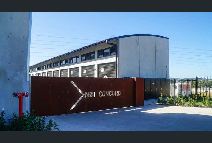 86/8 Concord Street Cardiff NSW 2285 - Image 1