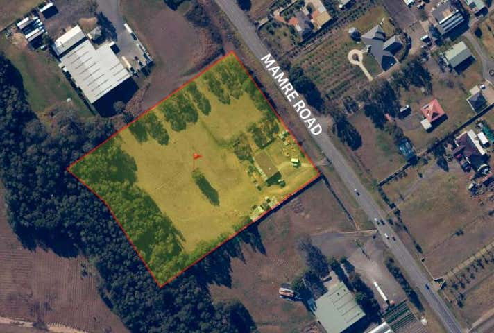 1205 Mamre Road Kemps Creek NSW 2178 - Image 1