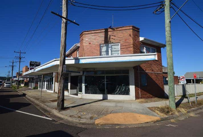 470 - 472 Pacific Highway Belmont NSW 2280 - Image 1