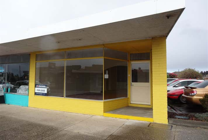 66 Alexandra Road Ulverstone TAS 7315 - Image 1