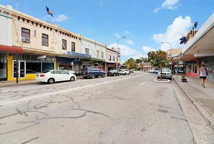103 Nelson Street Wallsend NSW 2287 - Image 1