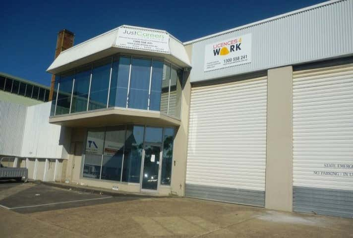 3/148 Canterbury Road Bankstown NSW 2200 - Image 1
