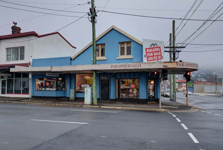 52 Wellington Street Launceston TAS 7250 - Image 1