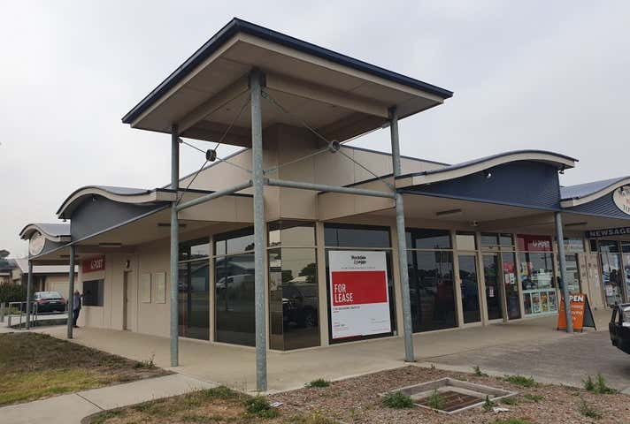 1/1501  Bass Hwy Grantville VIC 3984 - Image 1