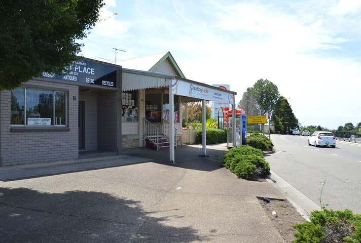 1a St Georges Crescent Faulconbridge NSW 2776 - Image 1