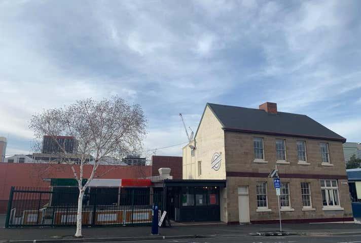 Shop 1, 131-133 Murray Street Hobart TAS 7000 - Image 1