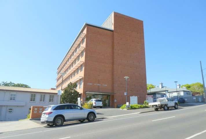 Level 5, 11 High Street East Launceston TAS 7250 - Image 1