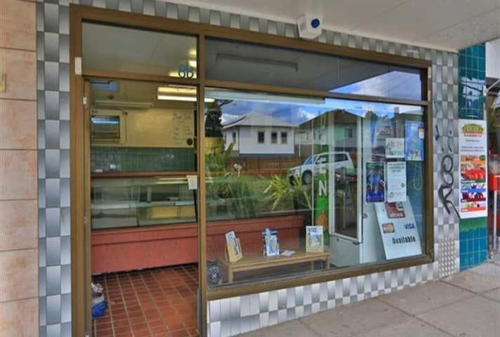 8B Lake St Windale NSW 2306 - Image 1