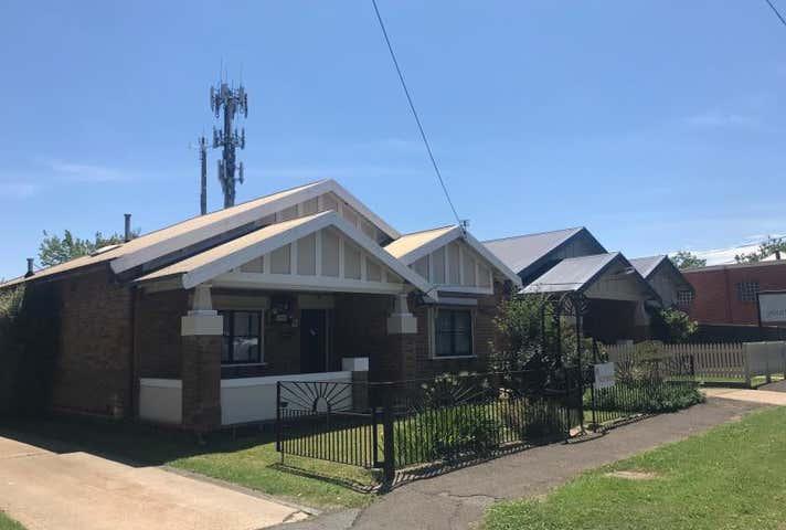 99-101 Moulder Street Orange NSW 2800 - Image 1
