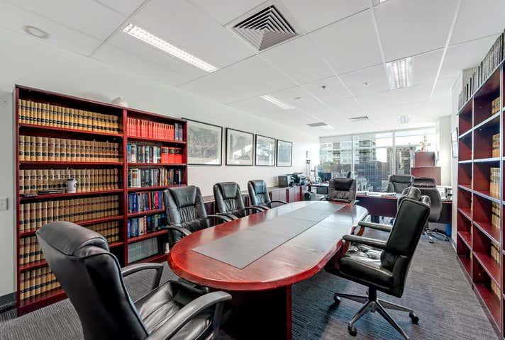 803/147 Pirie Street Adelaide SA 5000 - Image 1