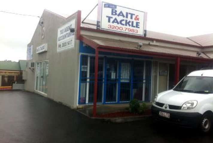Waterford, 26-28 Loganlea Road Waterford QLD 4133 - Image 1
