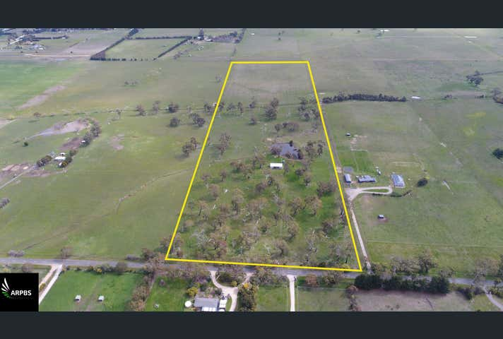 279 Redesdale Road Kyneton VIC 3444 - Image 1