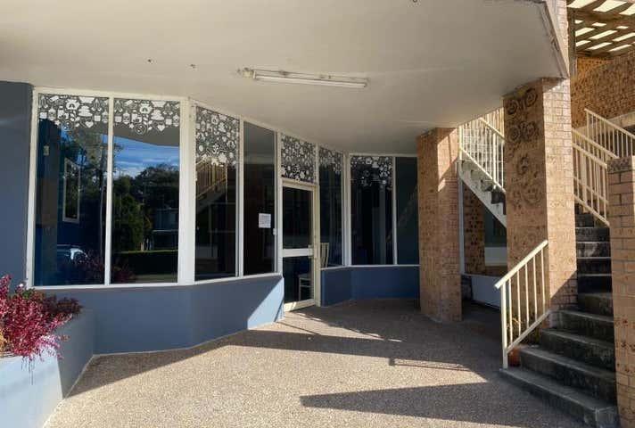 Shop, 156 Lakedge Avenue Berkeley Vale NSW 2261 - Image 1