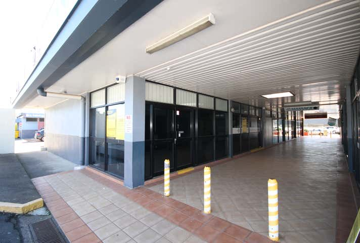 4A/125 Old Cleveland Road Capalaba QLD 4157 - Image 1