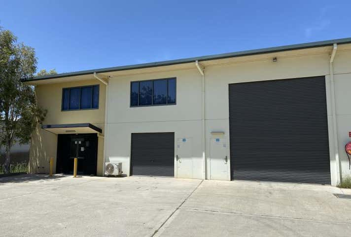 Unit  3, 9 Sandringham Avenue Thornton NSW 2322 - Image 1