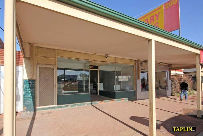 300 Port Road, Hindmarsh, SA 5007