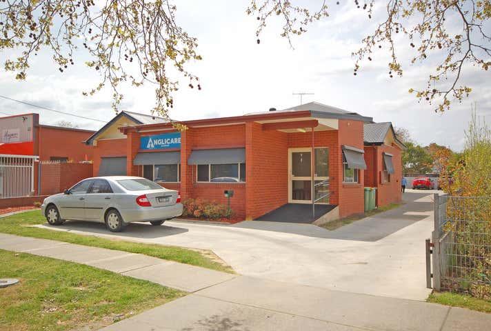 350 Urana Road Lavington NSW 2641 - Image 1