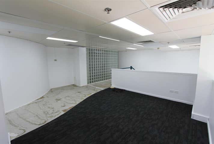 5/8 Ashton Street Rockdale NSW 2216 - Image 1