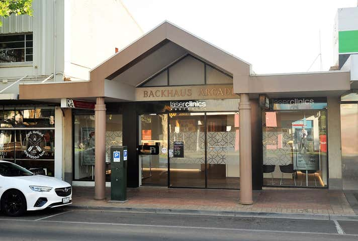 shop 1, 75 Mitchell Street Bendigo VIC 3550 - Image 1