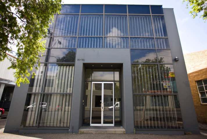 71-73 Thistlethwaite Street South Melbourne VIC 3205 - Image 1