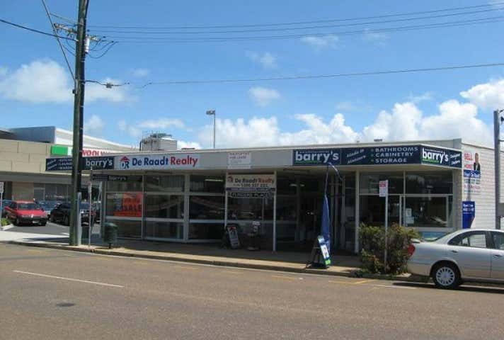 127  Sutton St Redcliffe QLD 4020 - Image 1