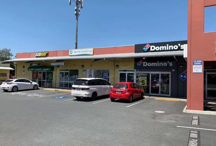 7 Toombul Road Virginia QLD 4014 - Image 1