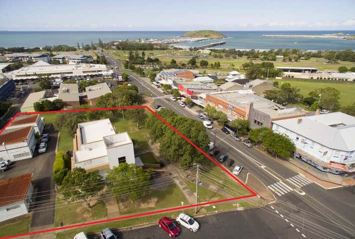 357 Harbour Drive Coffs Harbour Jetty NSW 2450 - Image 1