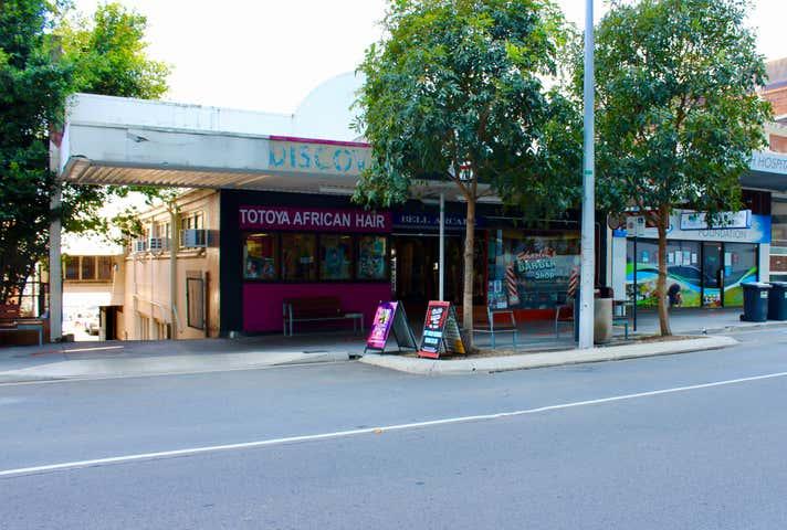 Shop 5, 7 Bell Street Ipswich QLD 4305 - Image 1