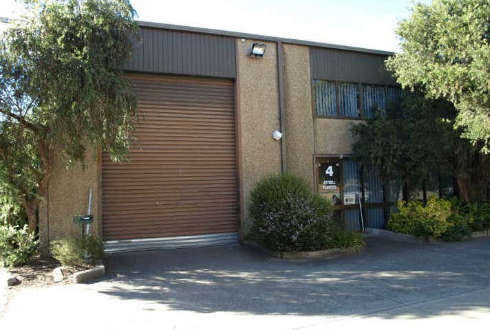 4/16 Garling Rd Kings Park NSW 2148 - Image 1