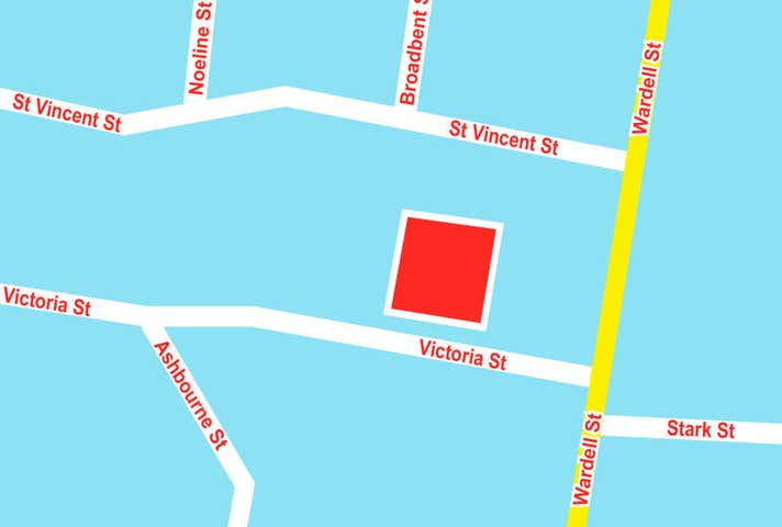 11 Victoria Street Ashgrove QLD 4060 - Image 1
