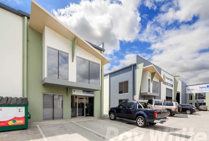 7/45 Canberra Street Hemmant QLD 4174 - Image 1