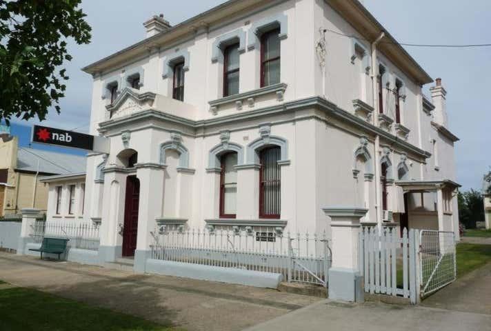 69 Adelaide St Blayney NSW 2799 - Image 1