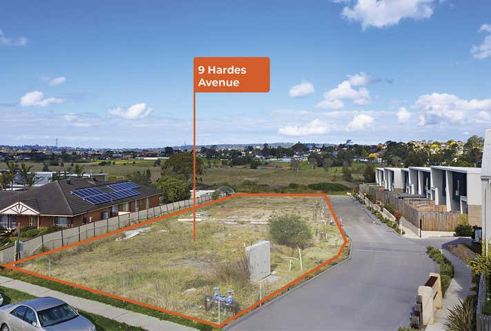 9 Hardes Avenue Maryland NSW 2287 - Image 1